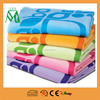 China supplier,best seller on alibaba,velour beach towel wholesale