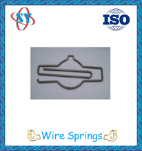 Elastic Element Spring Used in Washer Toys
