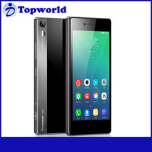 Best Price Lenovo K80 K80M 5.5 Inch Android 5.0 Intel Atom Z3560 Quad Core 1.8Ghz 32GB/64GB 13+5MP 4G LTE Smartphone
