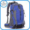 waterproof travel big backpack bag , waterproof travel backpack , travel big backpack bag