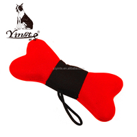 Yangzhou Yingte new popular pet toys for dog scratcher