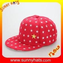 SHL-1630 alibaba wholesale floral pattern flexfit baseball hat