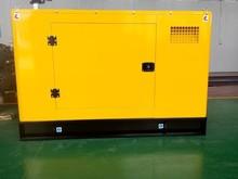 Hot sale!! 20kw 45kva generator price with CE certificate