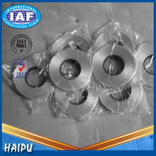 Transformer,Electric machinery,Arrester used Wax and Alkali free fiberglass electrical insulation tape price
