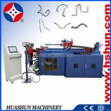 HS-SB-18CNC top grade crazy Selling tube bending manufacturing