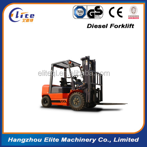 Toyota Forklift Parts Online Upcomingcarshq Com