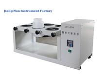 large tilting laboratory vibrator