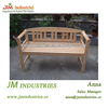 wooden garden bench/ folding adirondack chair (oem is avaiable)