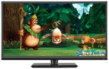 "UN85S9AF Ultra HD 85"" Full UHD 3D S9 Series LED LCD Smart TV"
