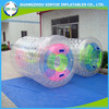 Top quality PVC water roller