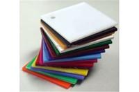 DUKE industry cast acrylic sheet for decoration