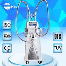 NEW!Multifunctional Body Vacuum Suction Equipment Slimming Machine