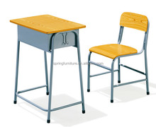 2015 used school furniture for sale student chair CT-319