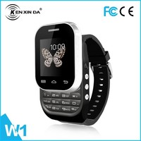 new last 1.44 smart watch mobile phone