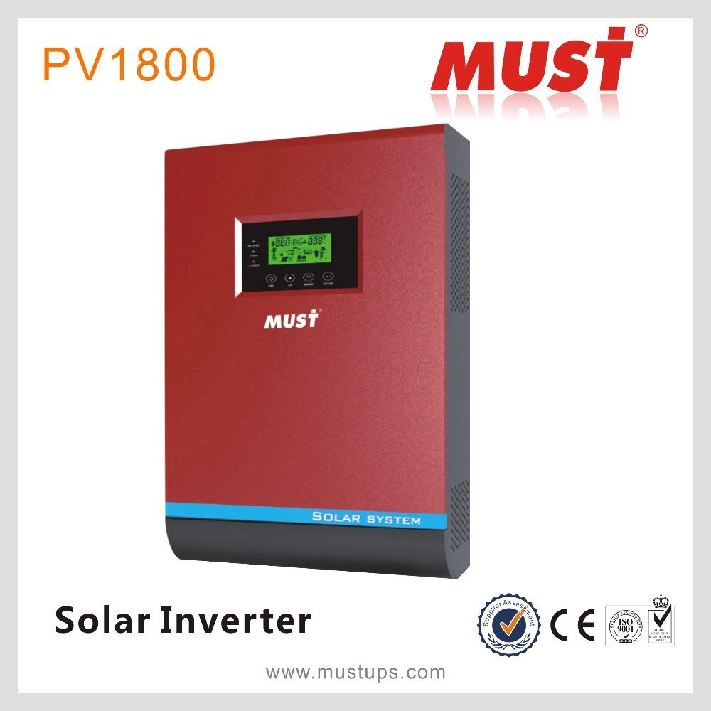 Solar Inverter Efficiency Igbt Circuit Manufacturers In Lulusoso