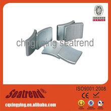 2012 new product permanent magnet alternator