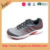 insgear china shoes factory 2015 latest cheap running shoes