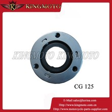 Best prices Motorcycle CG125 Clutch OEM Brand
