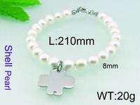 natural pearl price imitation pearl jewelry in dubai infinity bracelet