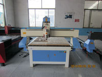 1224 cnc router wood carving machine for sale