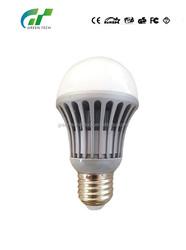 energy saving led lighting bulb zhejiang factory