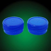 Kl hot selling best price paint bucket lid mould steel toe cap for safety shoes mold plastic cup with dome lid K-C05B