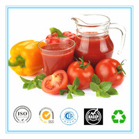 70g new orient canned cold break tomato paste