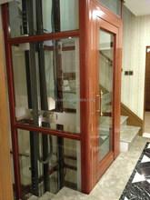 JSSA brand mini motorized lift