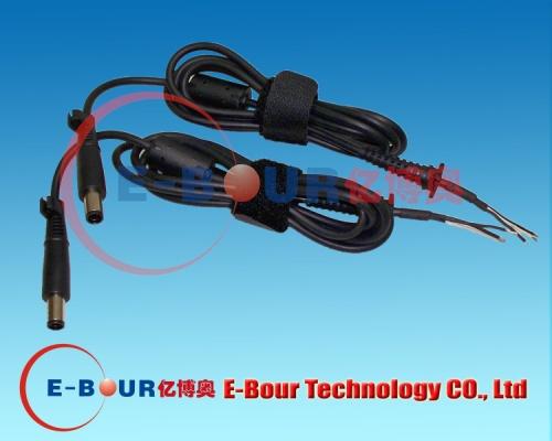 Ноутбук шарнир кронштейна для Acer 5250 5252 5253 5336 5552 5736 5742 5711 жк-экран ноутбука петли