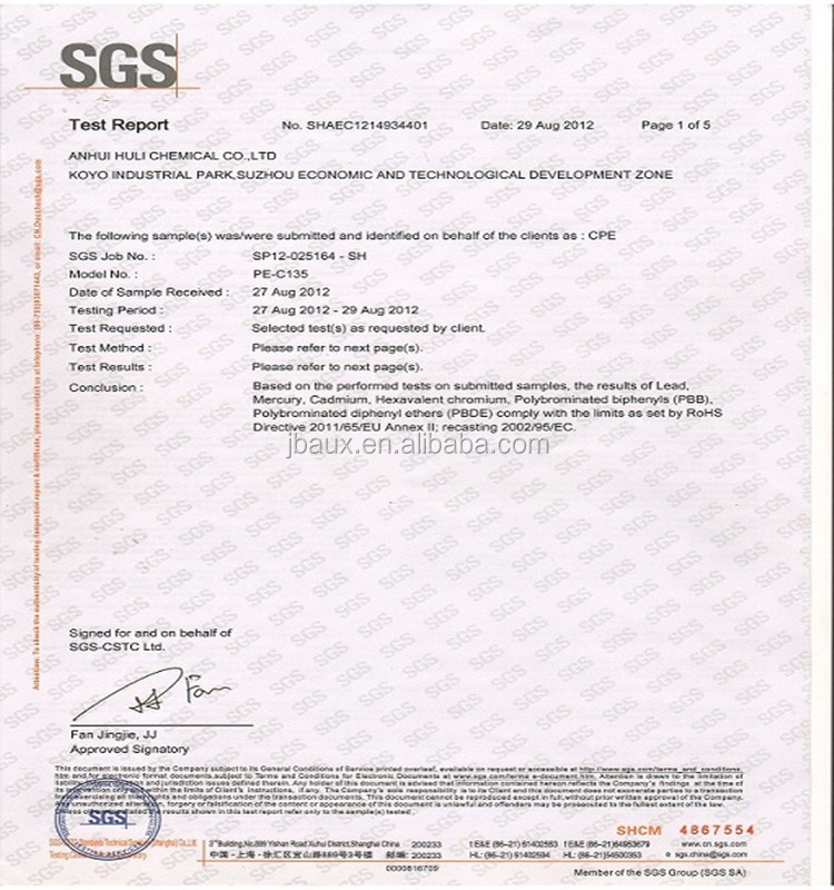 Cpe 135A fabrication marbre auxiliaires agent