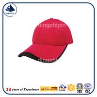 DongGuan Exporter Red sex hot girl children's hats