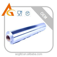 Bulk tin foil good aluminium foil