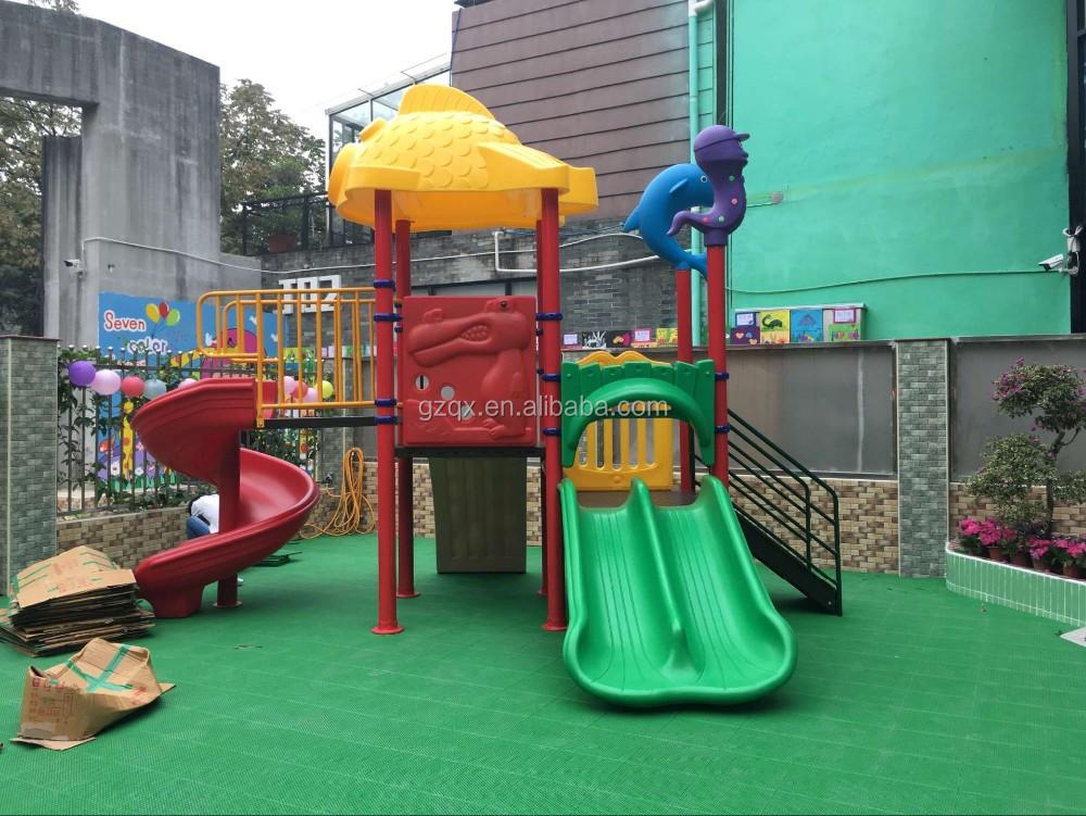 estilo animal gametime equipo del patio de la escuela ideas juegos para nios