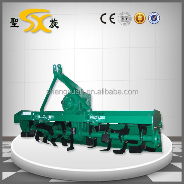 Weifang Shengxuan produz SGTN cultivador para cana