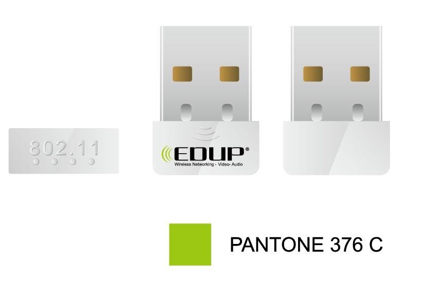 EP-N8533.jpg