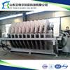 Vacuum Ceramic Filter,for Separate Mine Slurry Filtration and Dewatering Equipment