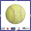 promotional customized pu foam golf ball