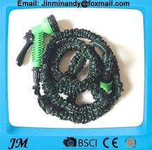 China NEWS top magic hose flexible water hose expangable garden hose