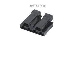 amplificatore auto connettore 6 posizione