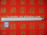 candle molds wholesale china