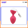 Top Smart Bluetooth Vibrators female masturbation sex toys/charging bluetooth frequency conversion