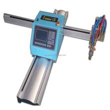 portable cut off saw, cnc plasma cutter
