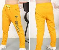 Wholesale Kids Clothes Bulk Buy Child Cargo Pants From China Suppliers