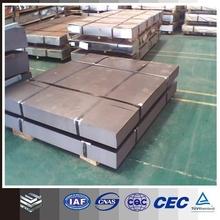 GB/T 4171 Atmospheric corrosion resisting structural steel Q295GNH Q295GNHL Q345GNH Q390 GNH