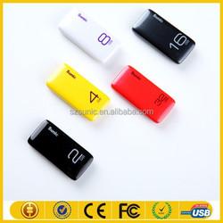 China shenzhen factory 2015 extreme speed usb flash alibaba express 8gb usb flash drive bulk