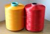 yarn polyester dty, fdy poy