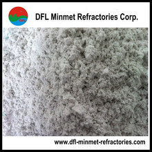 sepiolite fiber used in brake lining