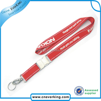 factory directly evod battery lanyard promotional cheapest