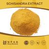 Herb medicine/schisandra extract /schisandrin A anti-inflammatory for buyer