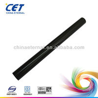 Compatible Fuser Fixing Film Japan For use in iR ADVANCE 4025/4035 Fuser Fixing Film